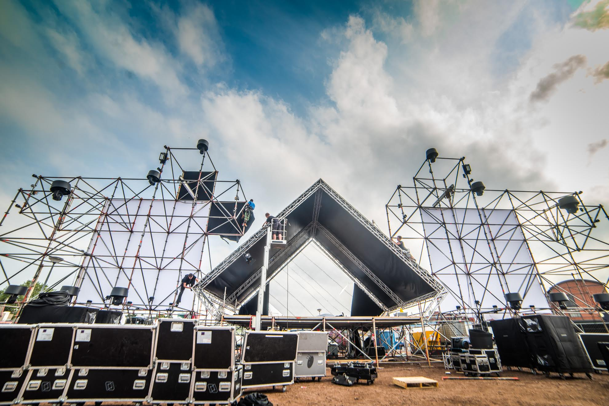 Outdoor-Events-1